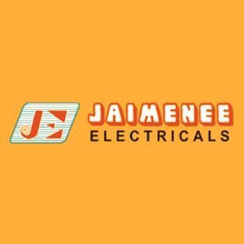 JAIMENEE ELECTRICALS in Visakhapatnam