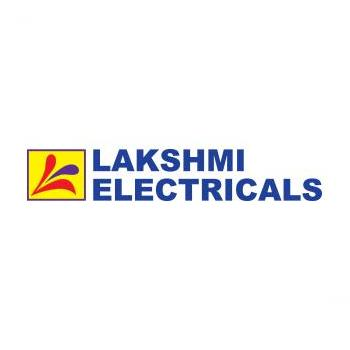 Lakshmi Electricals in Thiruvananthapuram