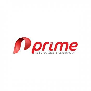 Prime Electricals & Agencies in Thiruvananthapuram