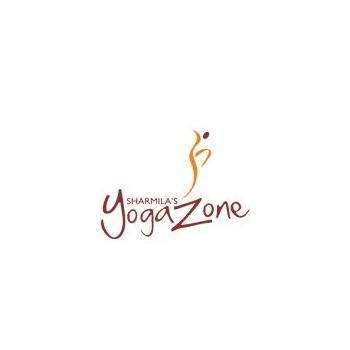 sharmila yoga zone in Hyderabad