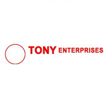 Tony Enterprises in Ernakulam