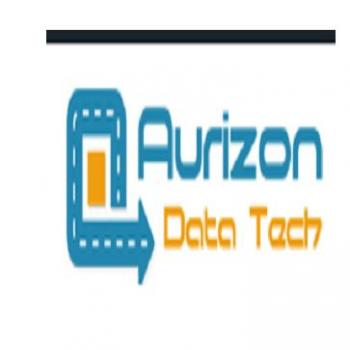 Aurizon Data Tech Pvt Ltd in Bangalore