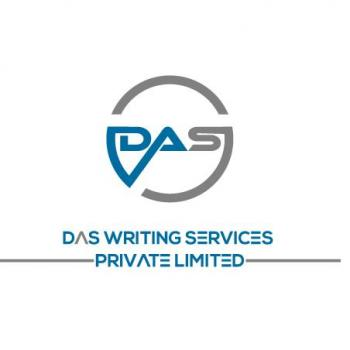 Das Writing Services in Kolkata