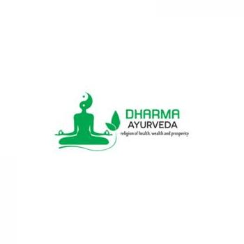 dharmaayurved in Gurgaon, Gurugram