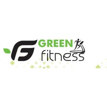 Green Fitness in Thrissur