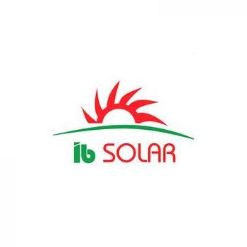 IB Solar in Delhi