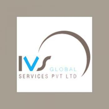 IVS Global Services in Delhi