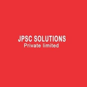 JPSC Solutions Pvt Ltd in Gurgaon, Gurugram
