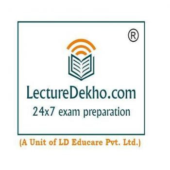 LectureDekho in New Delhi