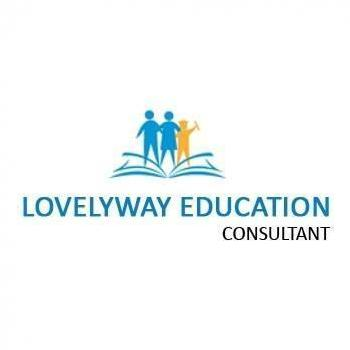 LovelyWay Education Consultant in Mohali