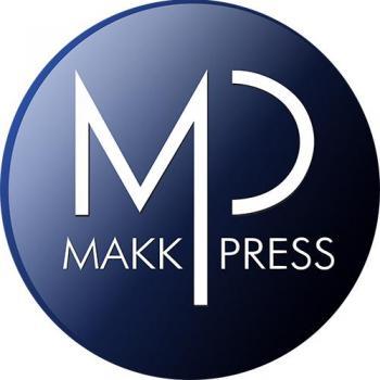 Makkpress Technologies in new delhi