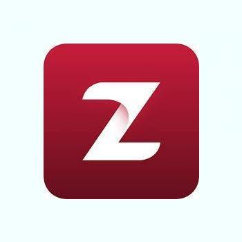 ZeepZoop in Ahmedabad