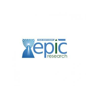 Epic Research in Indore