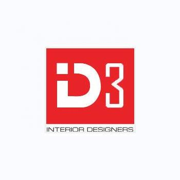 ID3 INTERIORS -  Best Interior Designers in Kottayam in Kottayam