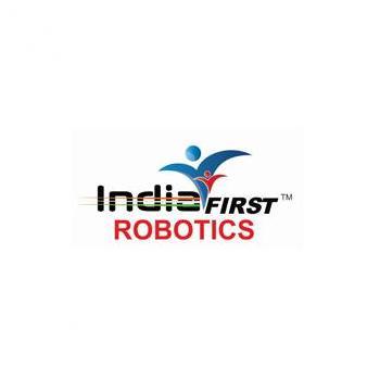 India First Robotics in pune, Pune