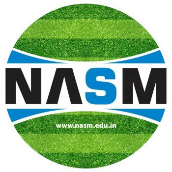 NASM Sport Management Institute in Mumbai, Mumbai City
