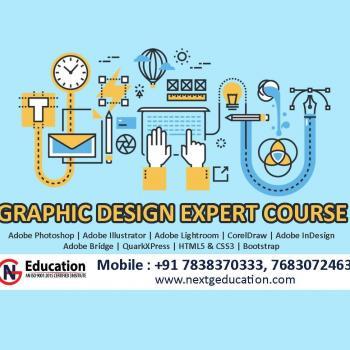 Next G Education in Delhi