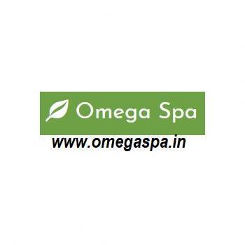 Omega Body to Body Massage in Delhi in Lajpat Nagar