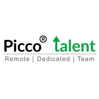 piccotalent/hire remote developers in chennai, Chennai