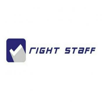 Right Staff in Mumbai, Mumbai City
