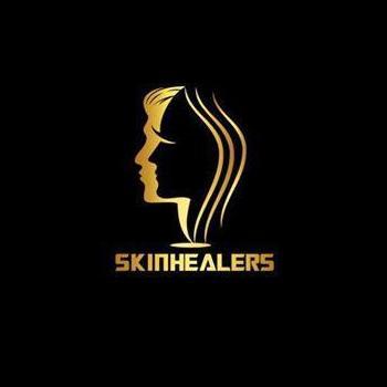 Skin Healers in Mohali
