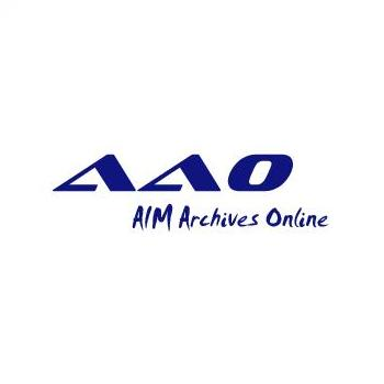 AIM Archives Online in Kolkata