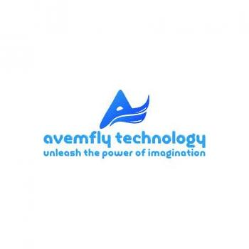 Avemfly Technology in West Delhi