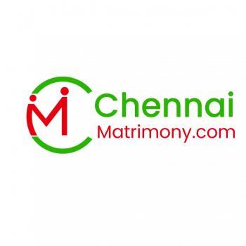 chennai matrimony in Chennai