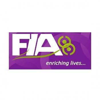 FIA Technology Services Private Ltd. in Gurgaon, Gurugram