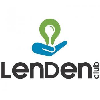 Instant Personal Loan LenDenClub in Mumbai, Mumbai City