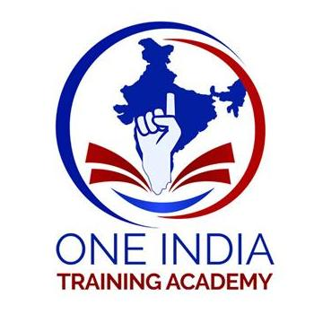 One India Training Academy in Kolkata