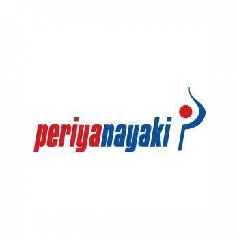 Periyanayaki in Coimbatore