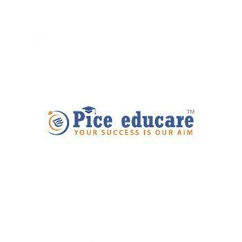 Pice Educare in Kolkata