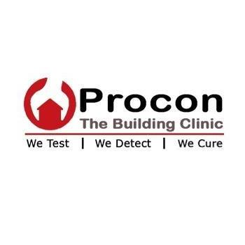 Procon Technical Services in Kolkata