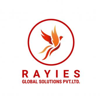 Rayies Global Solutions in Bangalore