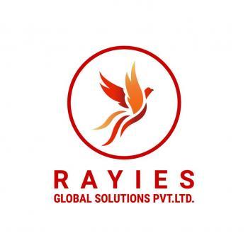 Rayies Global Solutions in Bangalore