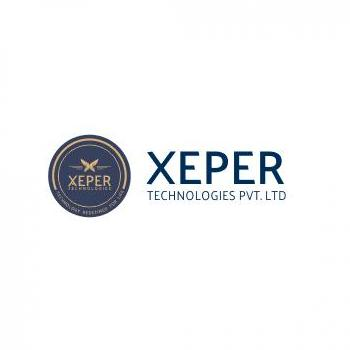 Xeper Technologies in Bangalore
