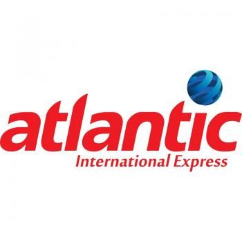 Atlantic International Express -international courier service, international shipping in Mumbai, Mumbai City