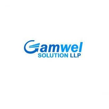 camwel solution llp in patna, Patna