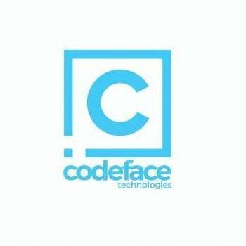 Codeface Technologies