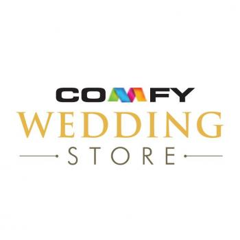 Comfy Wedding Store, Thodupuzha in Thodupuzha, Idukki