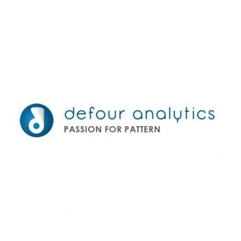 Defour Analytics in Pune