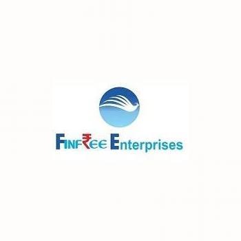 Finfree Enterprises in Secunderabad