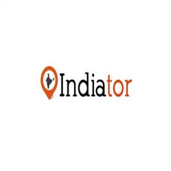 Indiator in Noida, Gautam Buddha Nagar