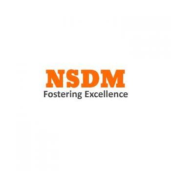 Nsdm India in Nagpur
