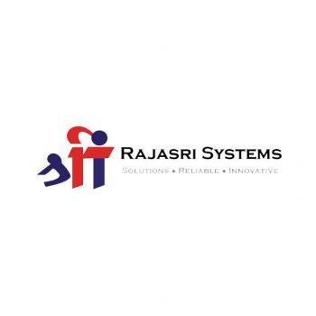 Rajasri system in chennai, Chennai