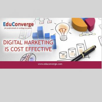 Educonverge in Gurgaon, Gurugram
