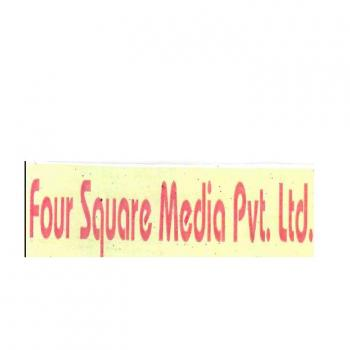 four square media in Delhi