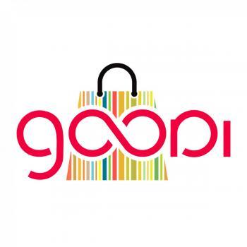 Gooni in Delhi