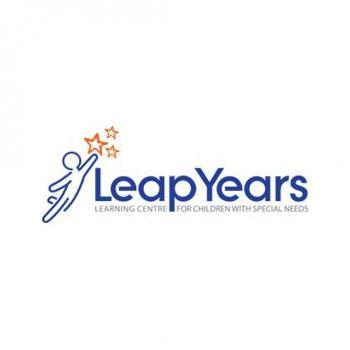 LeapYears Autism School in Bengaluru, Bangalore